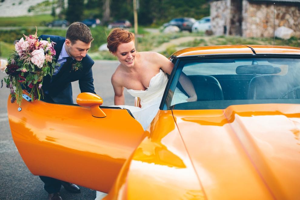 Faith-Kevin-Wedding-Blog_0077.jpg