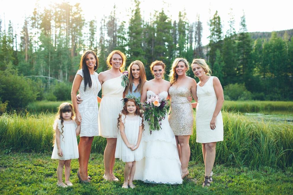 Faith-Kevin-Wedding-Blog_0080.jpg
