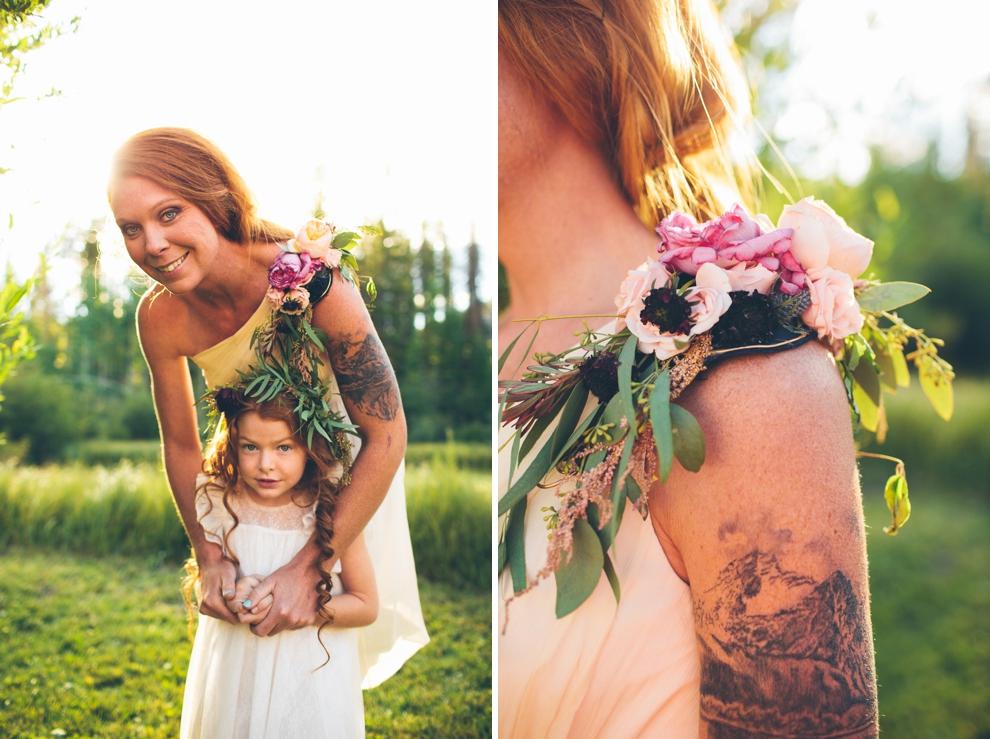 Faith-Kevin-Wedding-Blog_0081.jpg