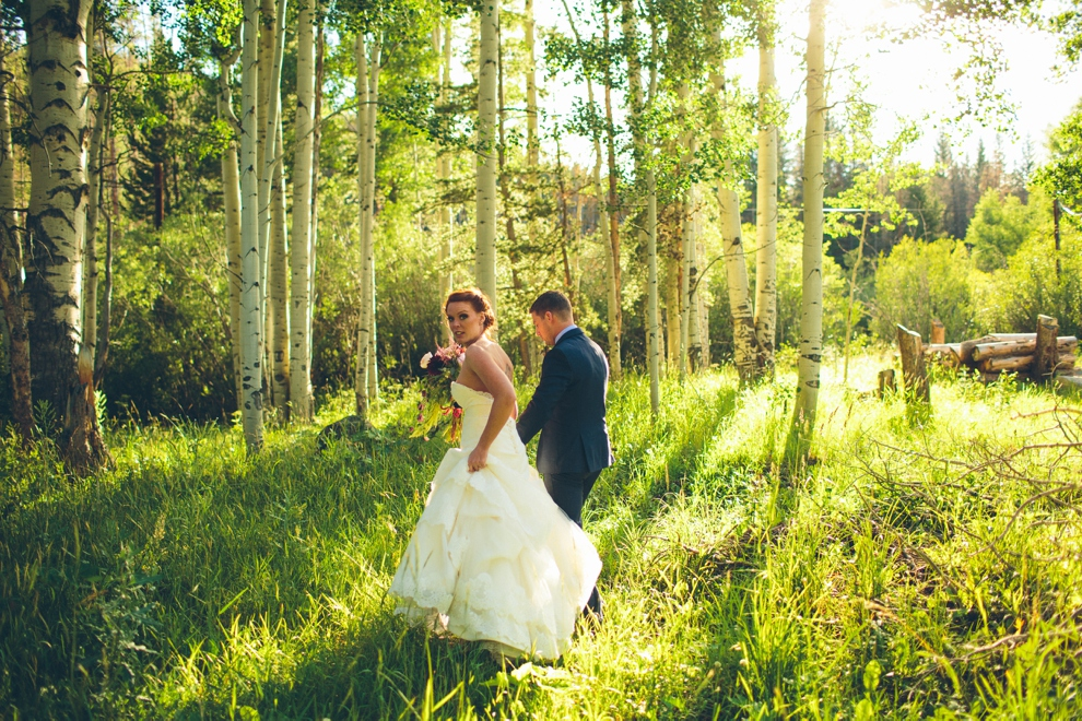 Faith-Kevin-Wedding-Blog_0084.jpg