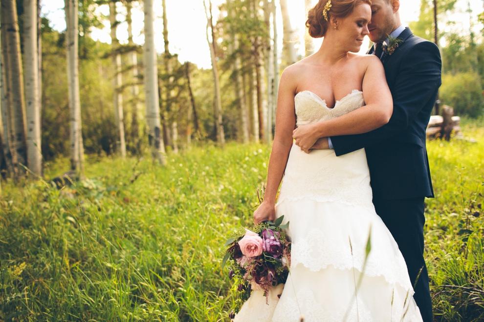 Faith-Kevin-Wedding-Blog_0088.jpg