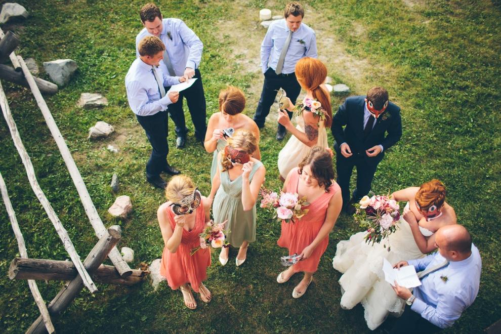 Faith-Kevin-Wedding-Blog_0096.jpg