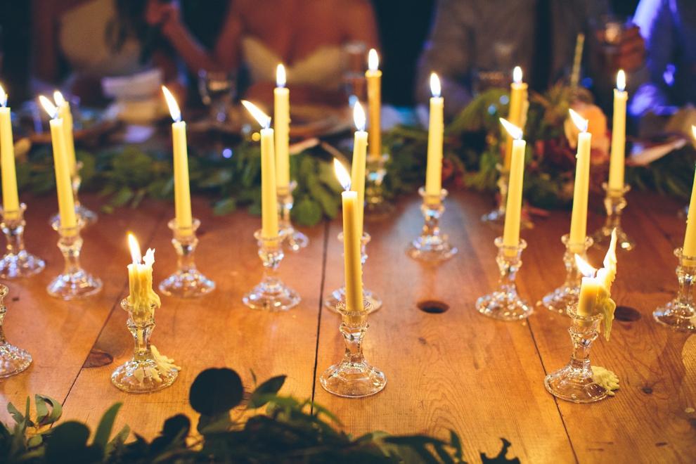 Faith-Kevin-Wedding-Blog_0103.jpg