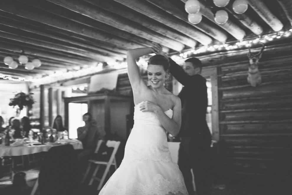 Faith-Kevin-Wedding-Blog_0106.jpg