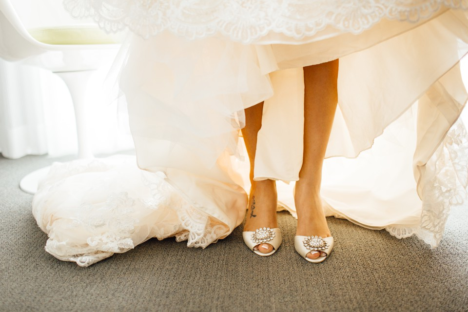 Ely-Brothers-Wedding-Photographers-Columbus-Ohio-_0242.jpg