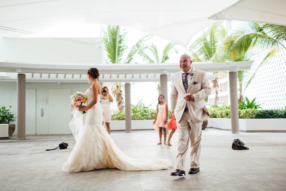 Ely-Brothers-Wedding-Photographers-Columbus-Ohio-_0250.jpg