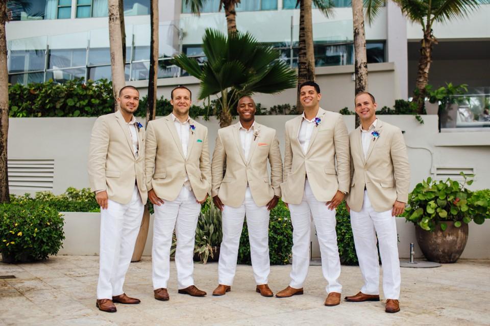 Ely-Brothers-Wedding-Photographers-Columbus-Ohio-_0253.jpg