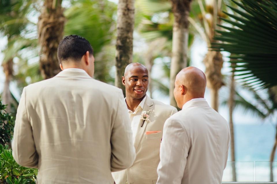 Ely-Brothers-Wedding-Photographers-Columbus-Ohio-_0255.jpg