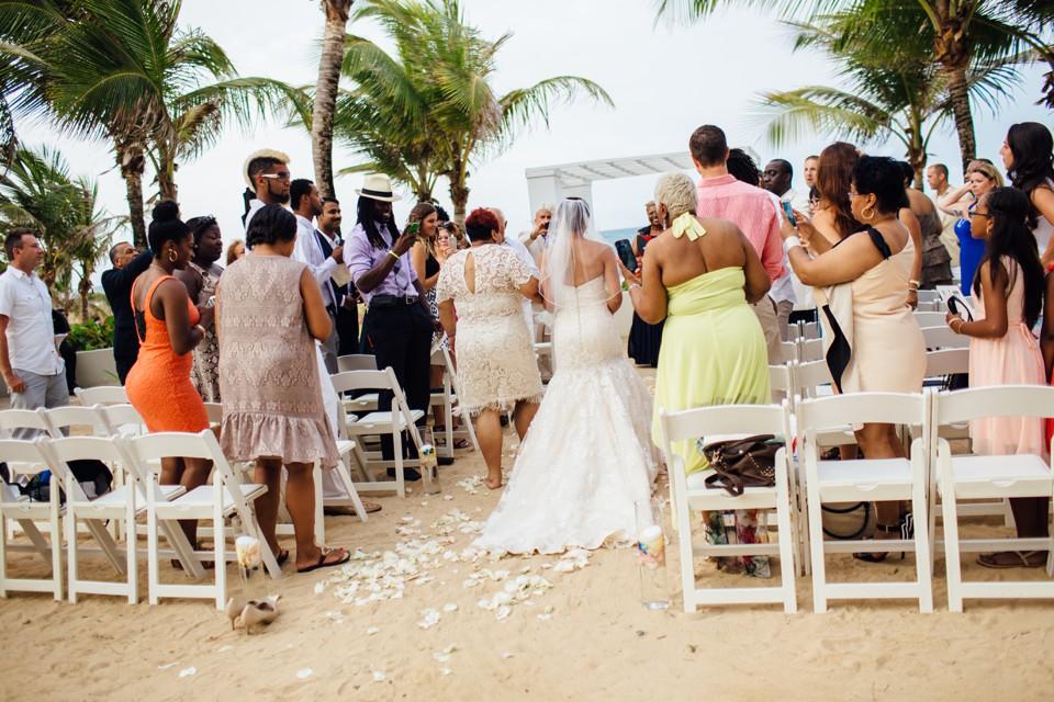 Ely-Brothers-Wedding-Photographers-Columbus-Ohio-_0259.jpg