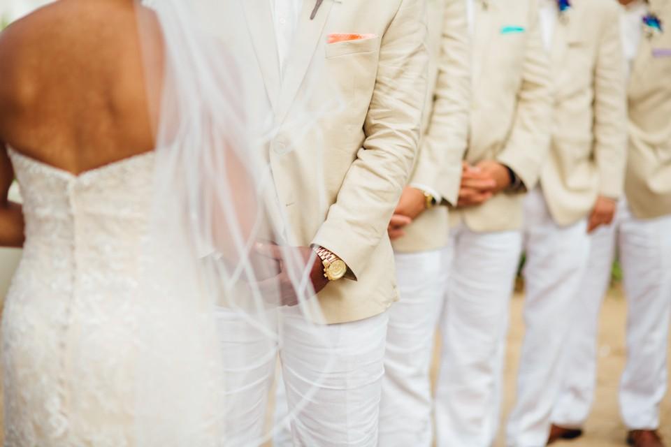Ely-Brothers-Wedding-Photographers-Columbus-Ohio-_0262.jpg