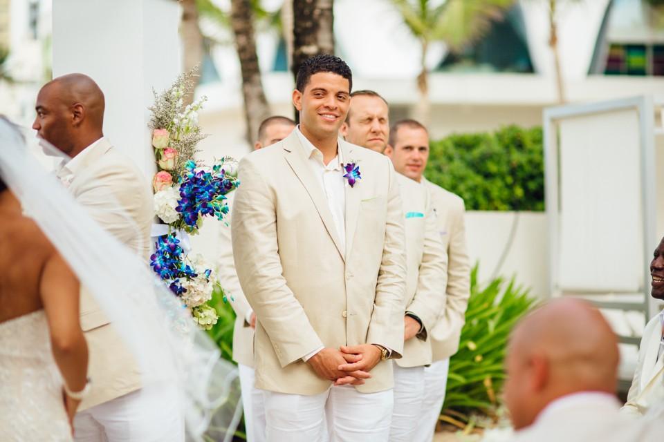 Ely-Brothers-Wedding-Photographers-Columbus-Ohio-_0263.jpg