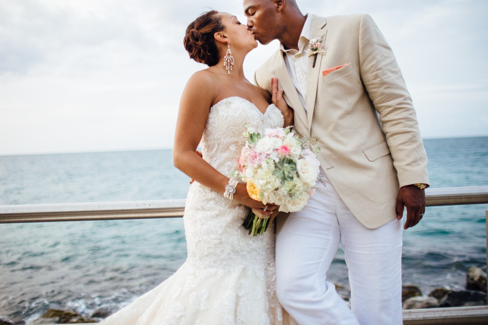 Ely-Brothers-Wedding-Photographers-Columbus-Ohio-_0276.jpg