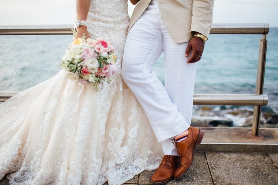 Ely-Brothers-Wedding-Photographers-Columbus-Ohio-_0277.jpg