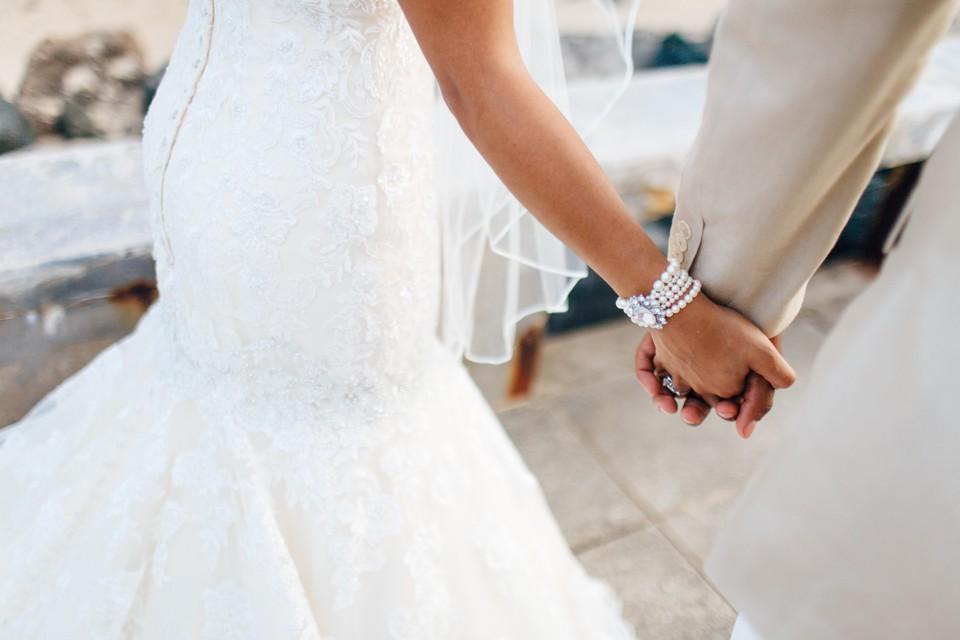 Ely-Brothers-Wedding-Photographers-Columbus-Ohio-_0279.jpg