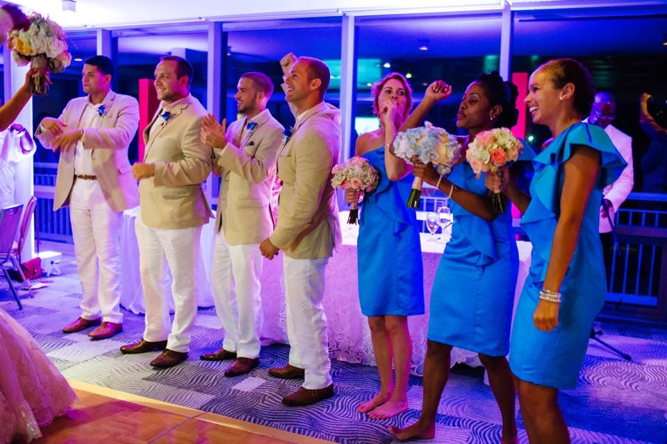 Ely-Brothers-Wedding-Photographers-Columbus-Ohio-_0284.jpg
