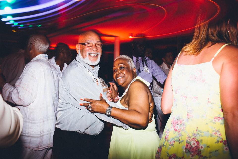 Ely-Brothers-Wedding-Photographers-Columbus-Ohio-_0301.jpg