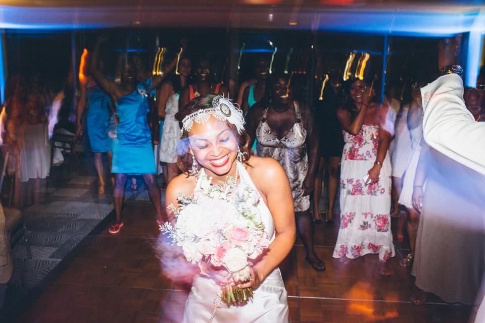 Ely-Brothers-Wedding-Photographers-Columbus-Ohio-_0322.jpg