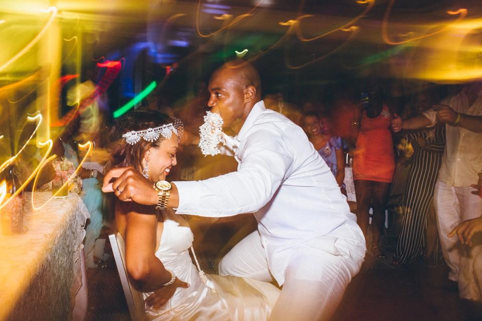 Ely-Brothers-Wedding-Photographers-Columbus-Ohio-_0325.jpg