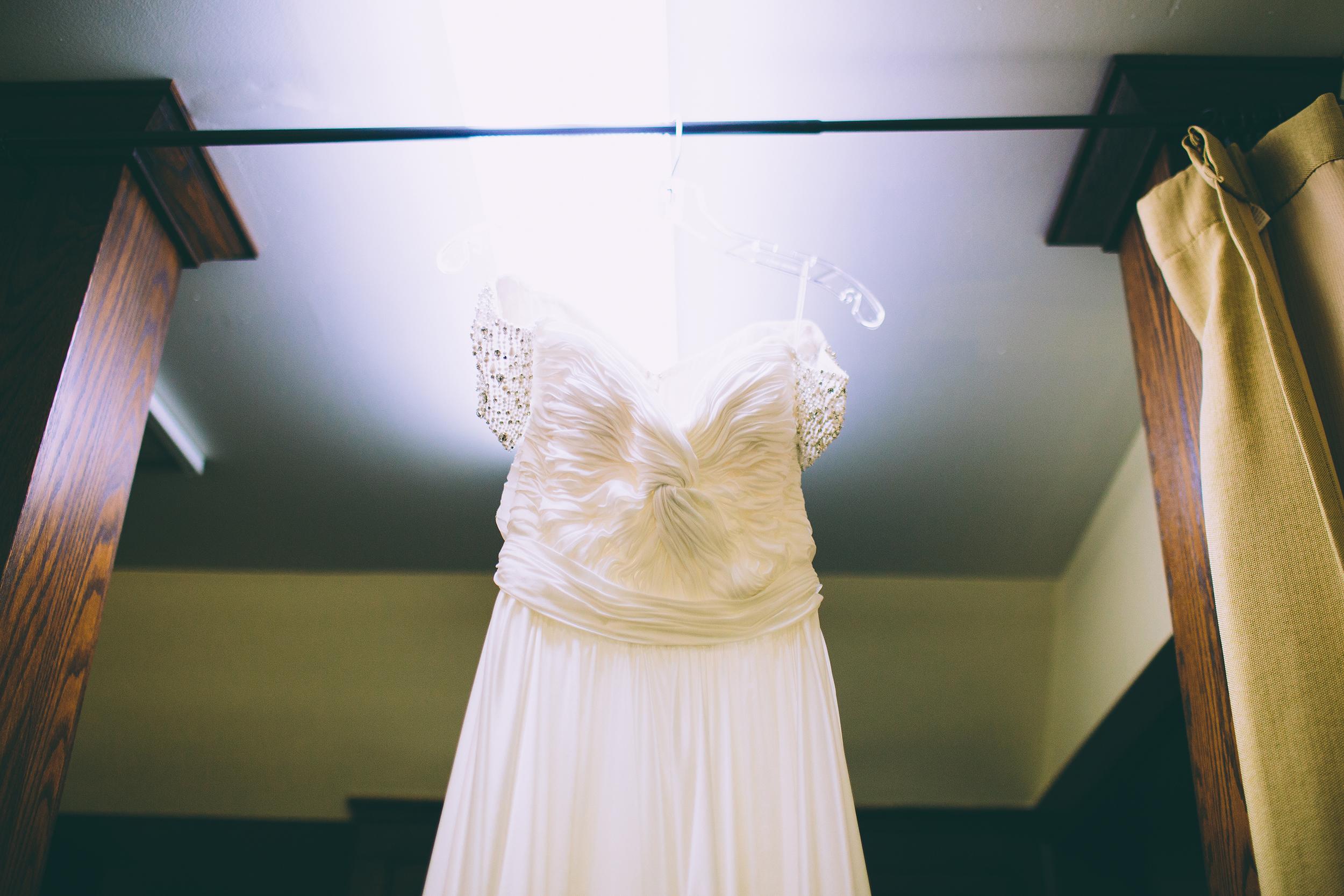 Kristin-Anders-Wedding-002.jpg
