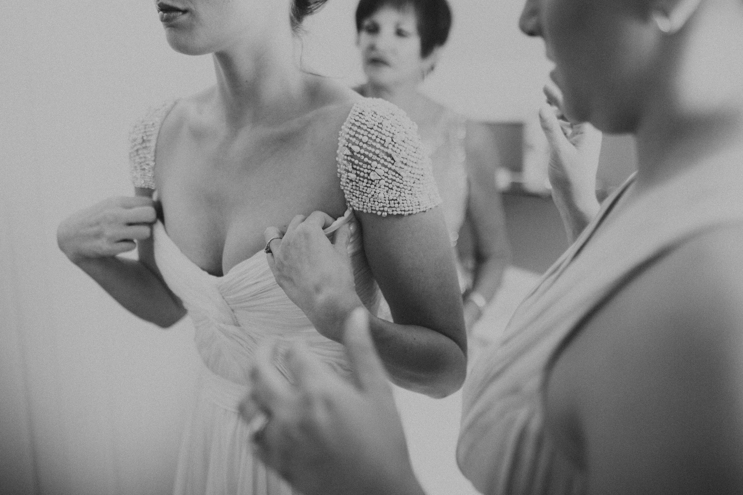 Kristin-Anders-Wedding-054.jpg