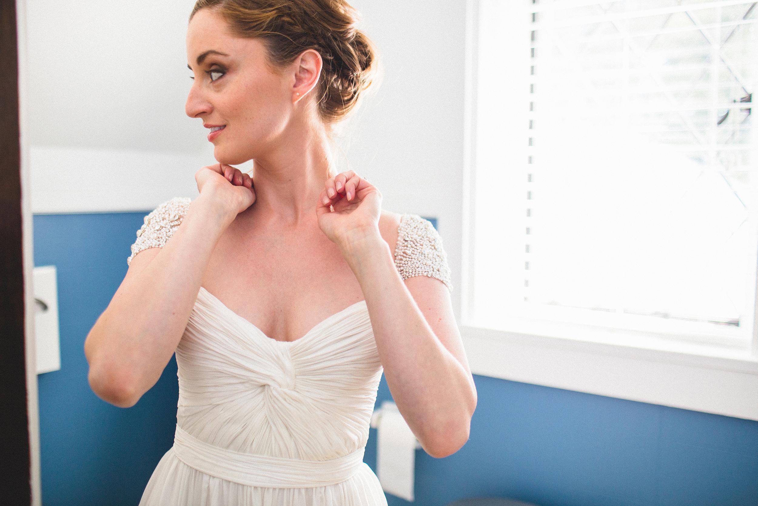 Kristin-Anders-Wedding-061.jpg