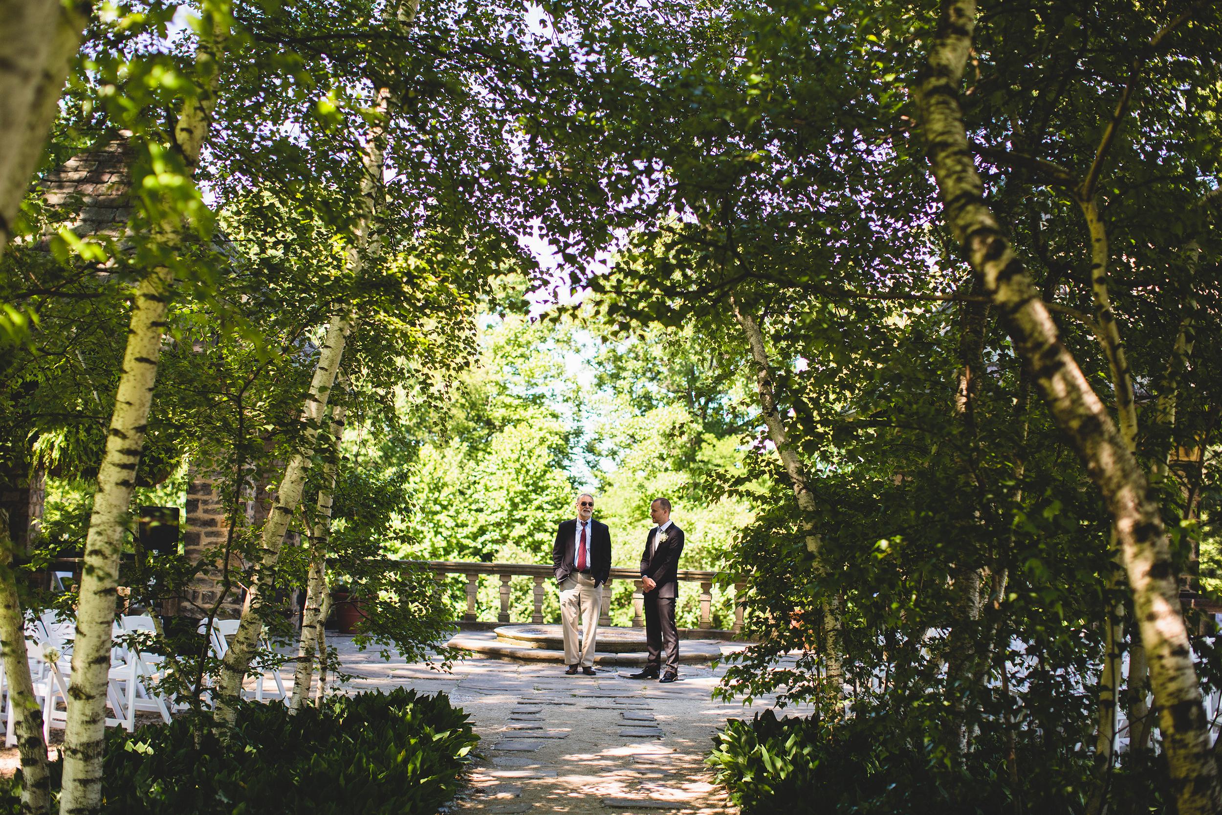 Kristin-Anders-Wedding-062.jpg