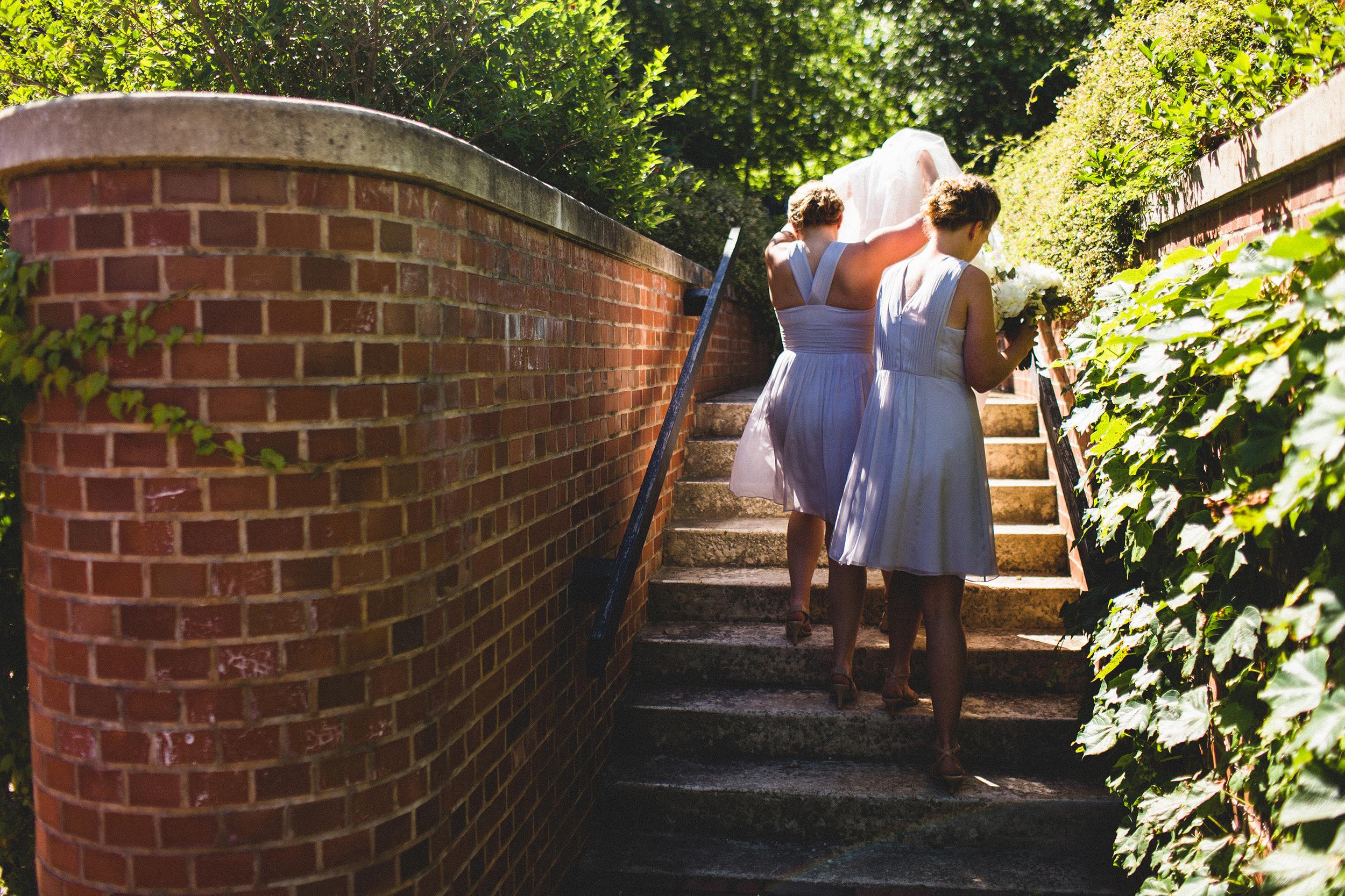Kristin-Anders-Wedding-116.jpg