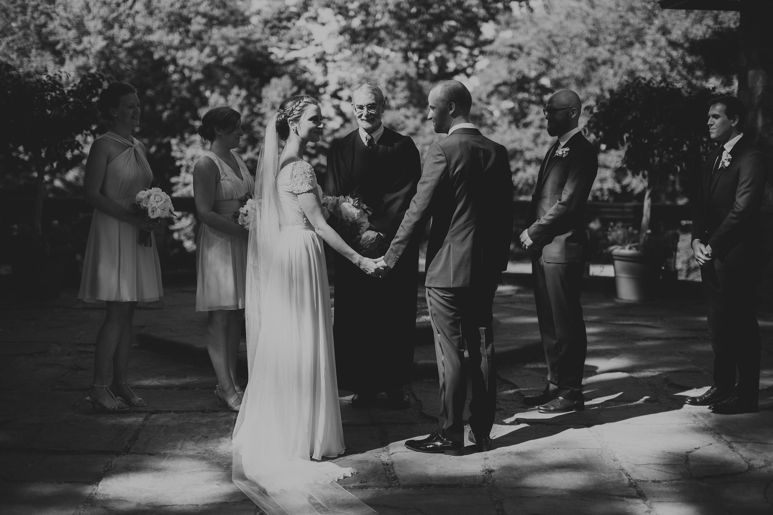 Kristin-Anders-Wedding-165.jpg