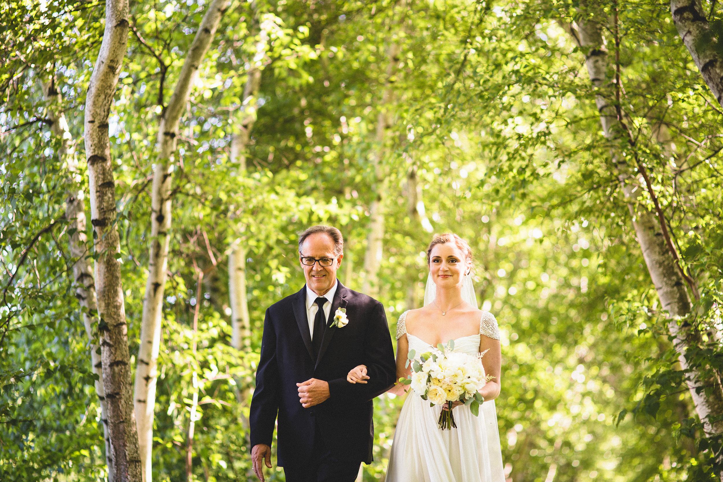Kristin-Anders-Wedding-150.jpg