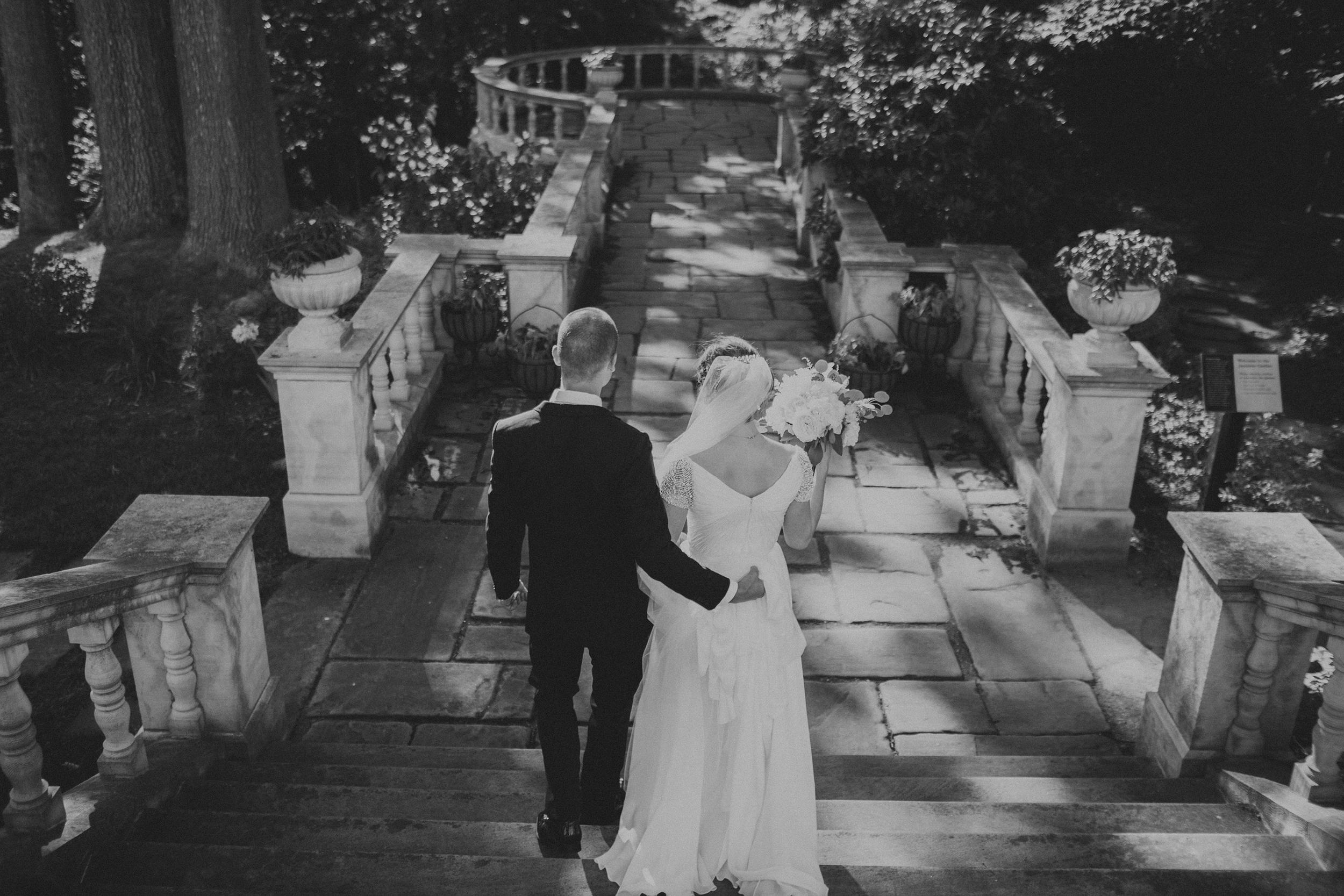 Kristin-Anders-Wedding-315.jpg