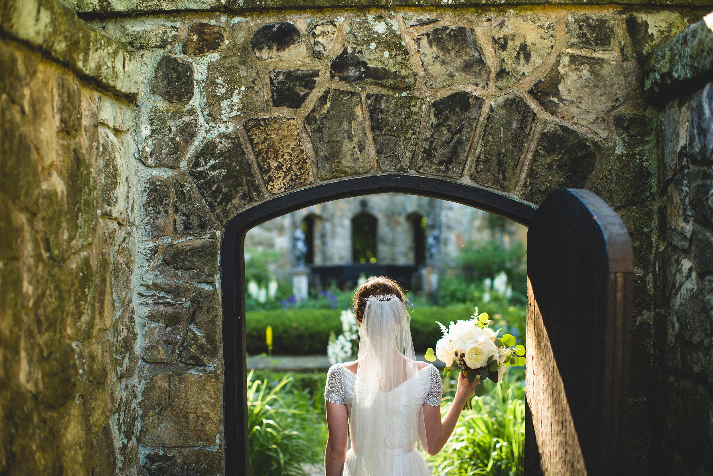 Kristin-Anders-Wedding-356.jpg