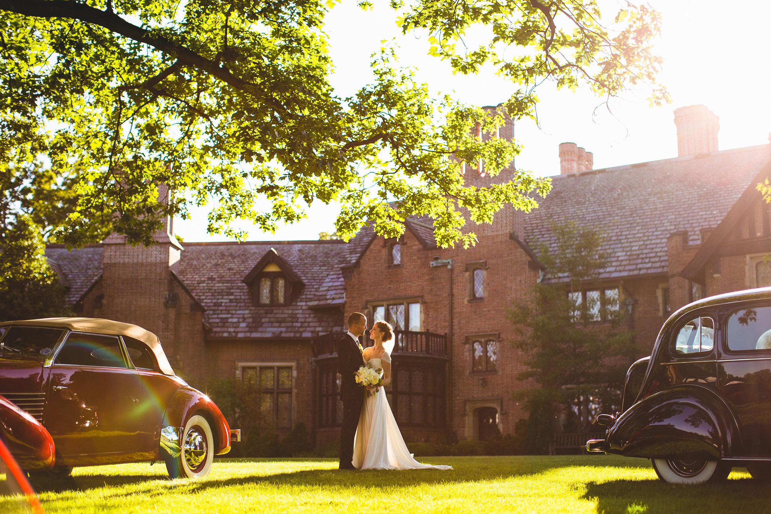 Kristin-Anders-Wedding-404.jpg