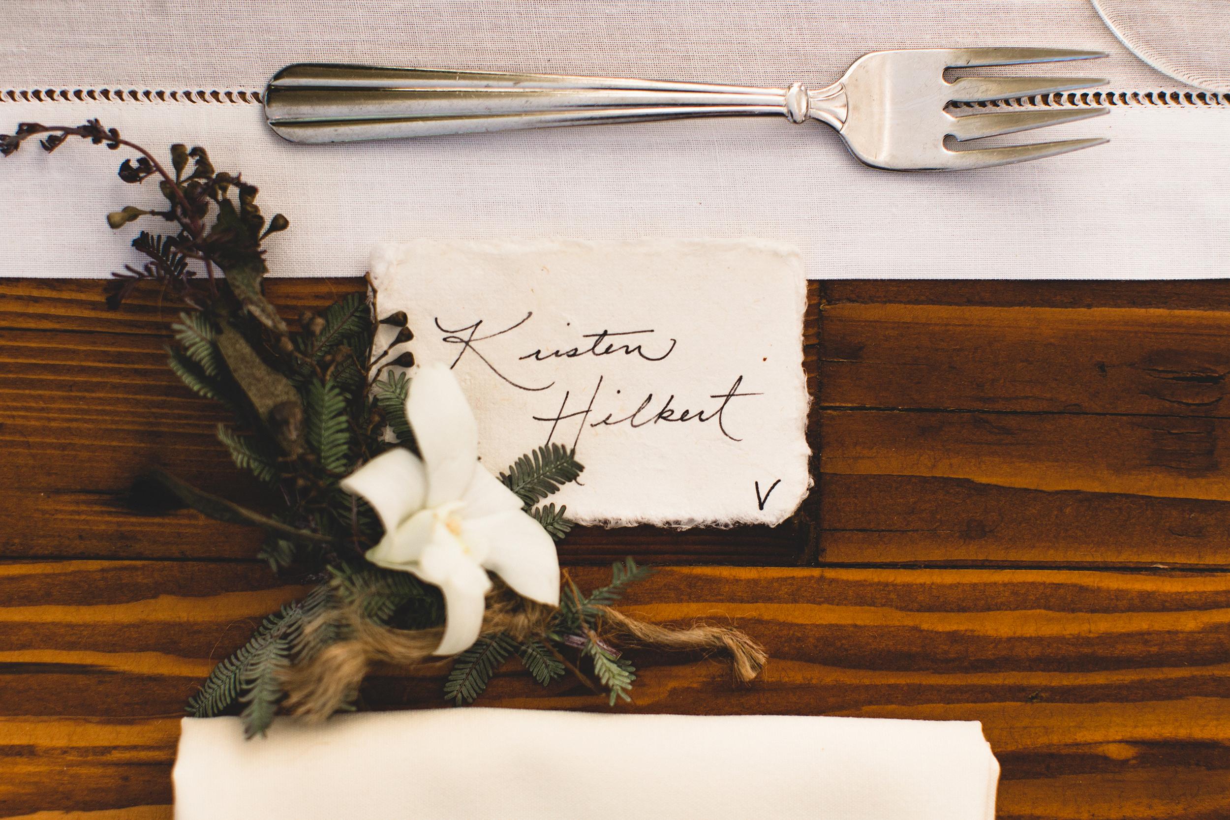 Kristin-Anders-Wedding-423.jpg