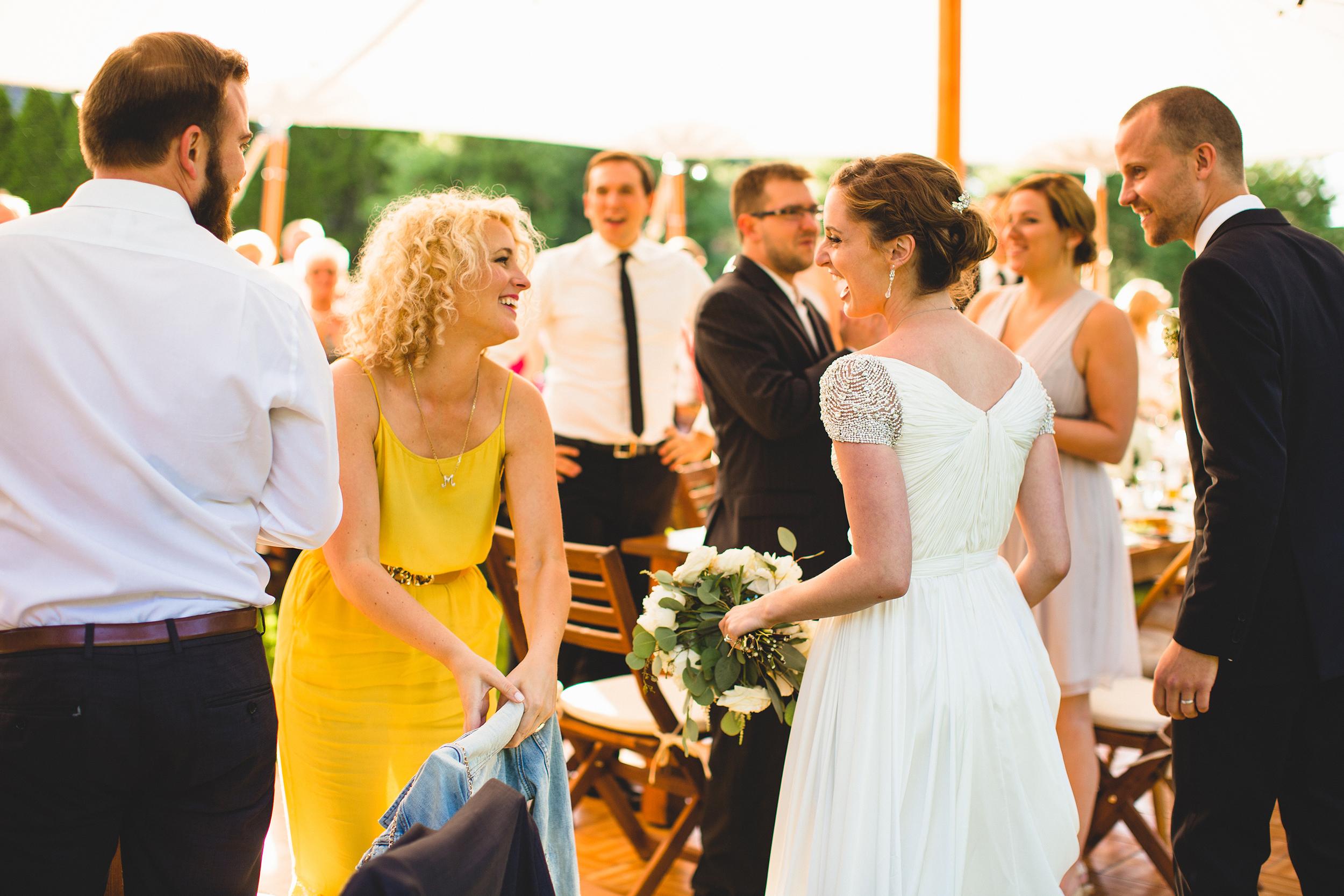 Kristin-Anders-Wedding-455.jpg