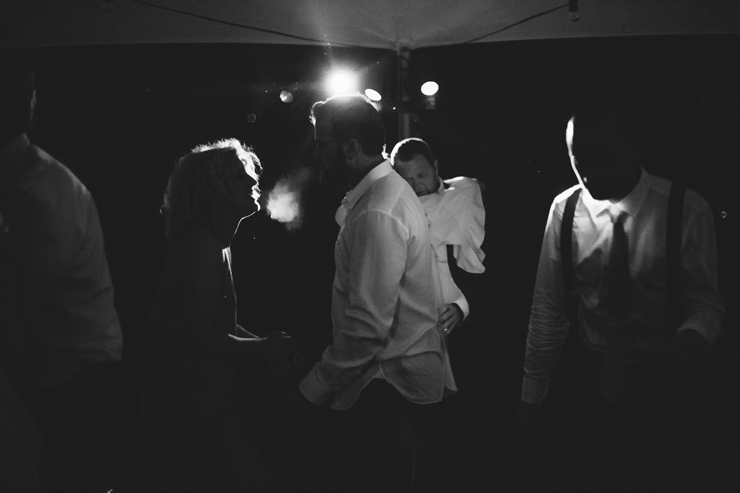 Kristin-Anders-Wedding-733.jpg