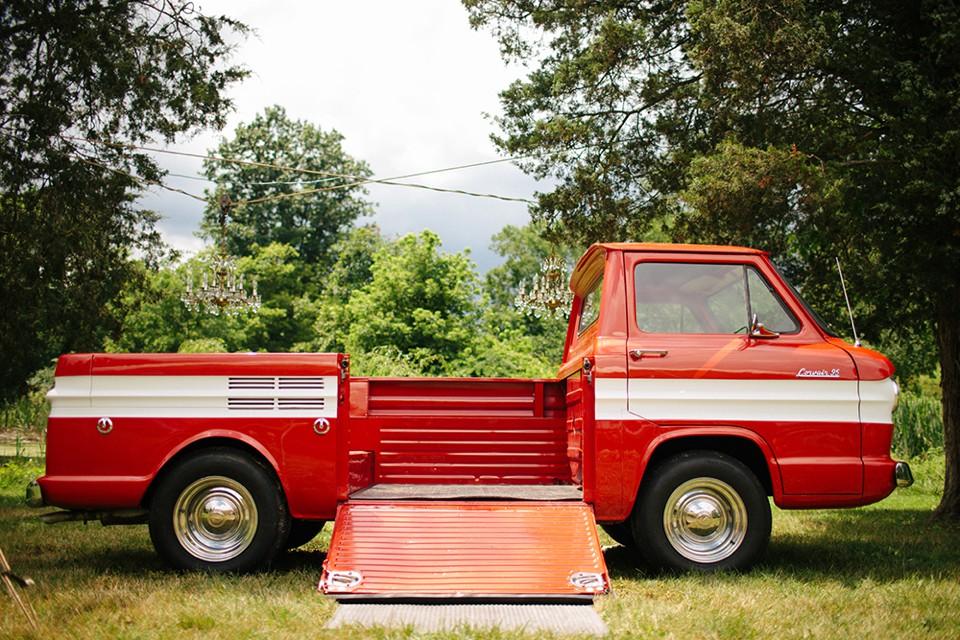 Ely-Brothers-Wedding-Photographers-Columbus-Ohio-_0368.jpg