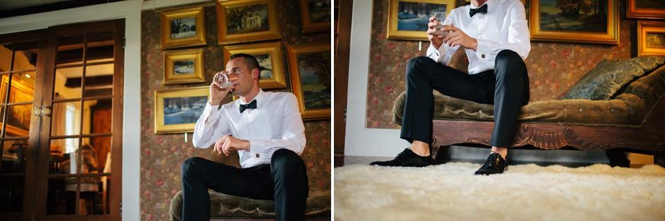 Ely-Brothers-Wedding-Photographers-Columbus-Ohio-_0386.jpg
