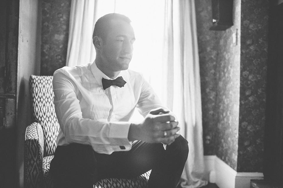 Ely-Brothers-Wedding-Photographers-Columbus-Ohio-_0388.jpg