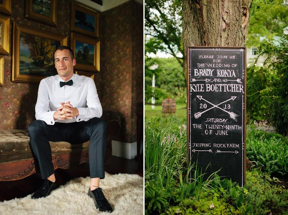 Ely-Brothers-Wedding-Photographers-Columbus-Ohio-_0387.jpg