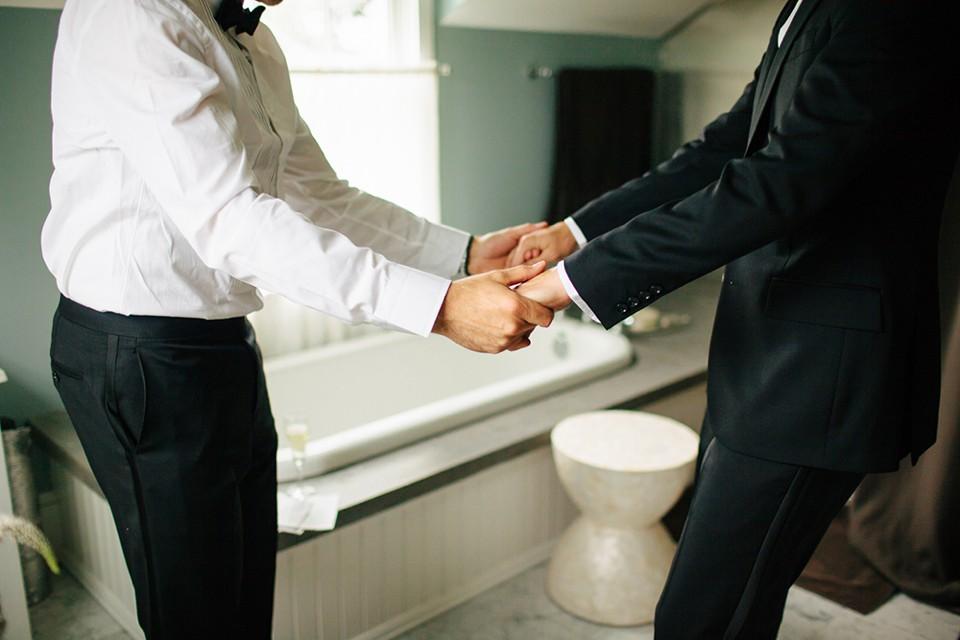 Ely-Brothers-Wedding-Photographers-Columbus-Ohio-_0394.jpg