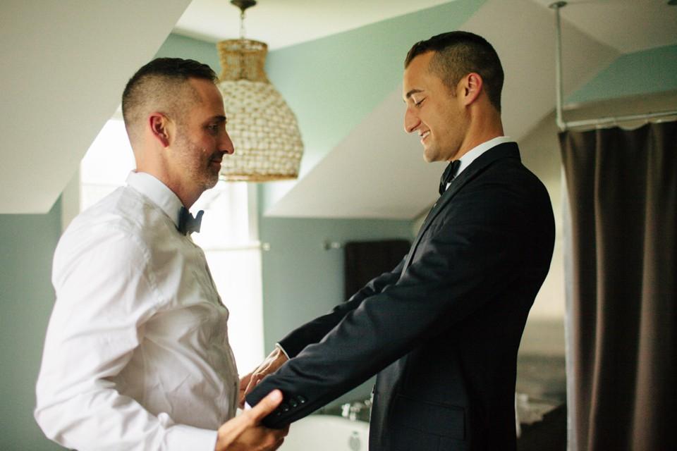 Ely-Brothers-Wedding-Photographers-Columbus-Ohio-_0393.jpg
