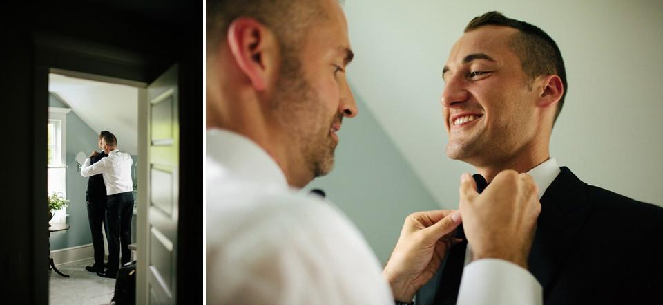 Ely-Brothers-Wedding-Photographers-Columbus-Ohio-_0396.jpg