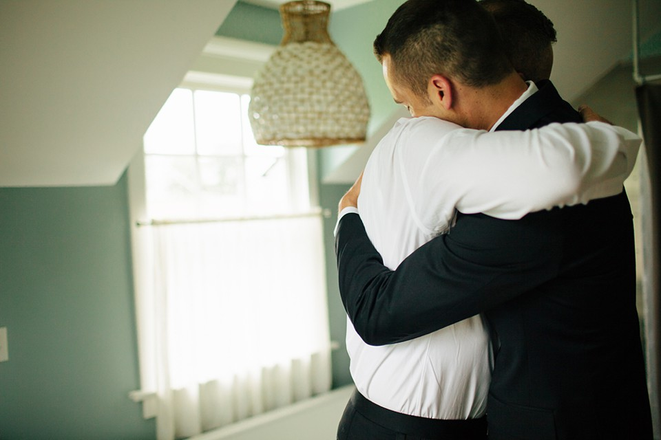 Ely-Brothers-Wedding-Photographers-Columbus-Ohio-_0395.jpg