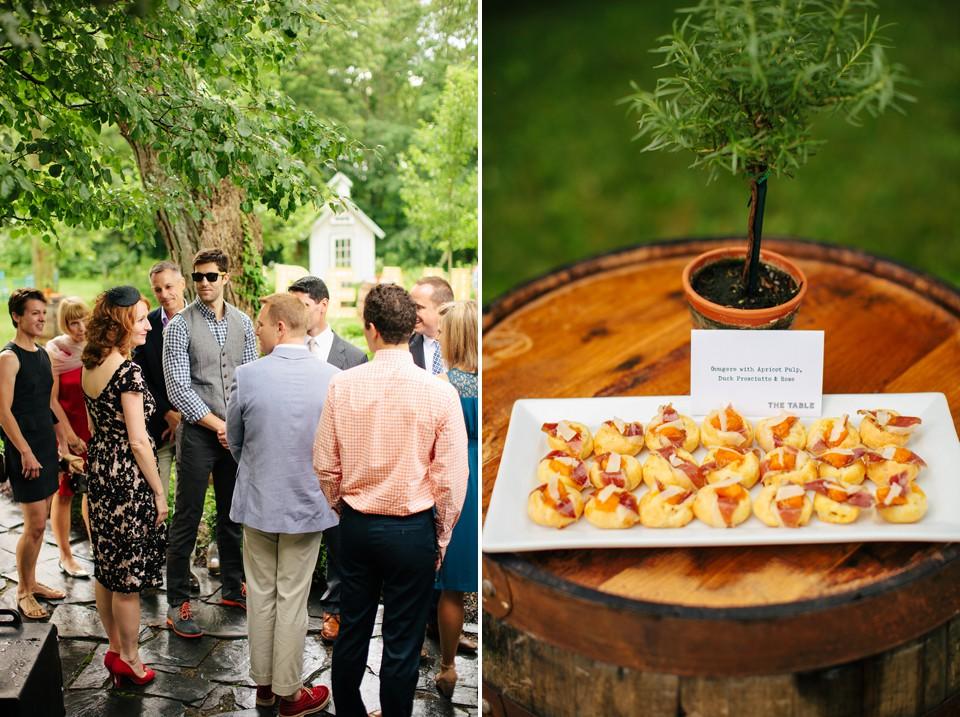 Ely-Brothers-Wedding-Photographers-Columbus-Ohio-_0398.jpg