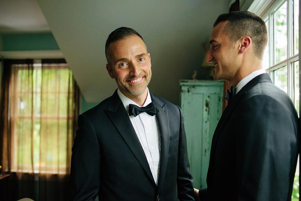 Ely-Brothers-Wedding-Photographers-Columbus-Ohio-_0401.jpg