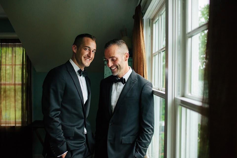 Ely-Brothers-Wedding-Photographers-Columbus-Ohio-_0402.jpg