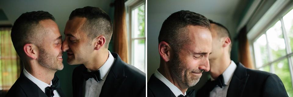 Ely-Brothers-Wedding-Photographers-Columbus-Ohio-_0404.jpg