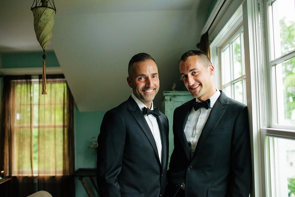 Ely-Brothers-Wedding-Photographers-Columbus-Ohio-_0403.jpg