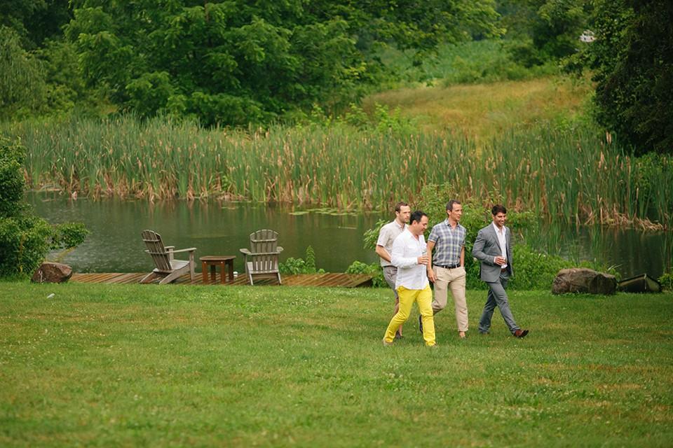 Ely-Brothers-Wedding-Photographers-Columbus-Ohio-_0406.jpg
