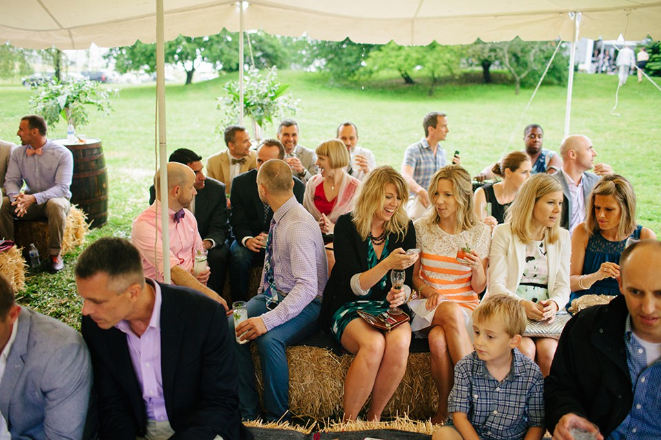 Ely-Brothers-Wedding-Photographers-Columbus-Ohio-_0407.jpg